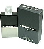 ARMAND BASI Parfüm, 1er Pack(1 x 200 ml)