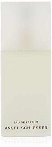 Angel Schlesser Eau de Parfum, 1er Pack (1 x 100 ml)