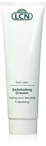 LCN Exfoliating Cream, 100 ml