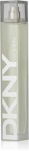 DKNY New York DKNY femme/woman, Eau de Parfum, 1er Pack (1 x 100 ml)