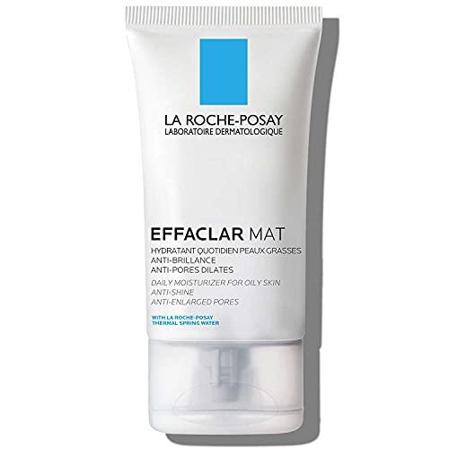 La Roche-Posay Effaclar Mat Crème, 40 ml, 1 stück