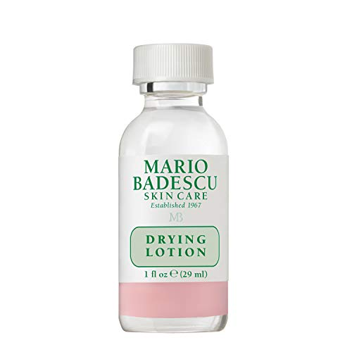Mario Badescu, Austrocknungs-Lotion, 28 ml
