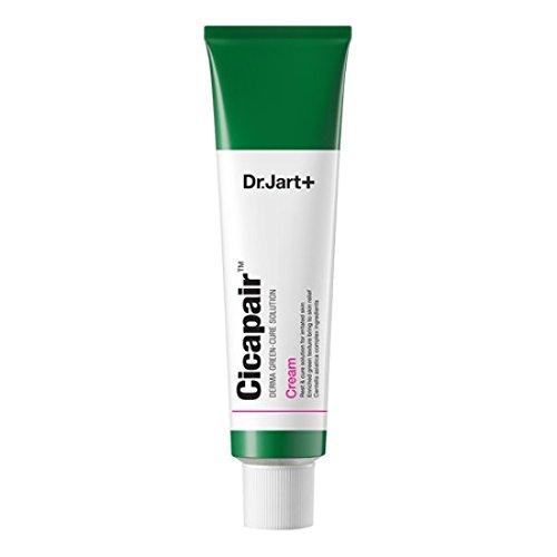 DR. JART+ Cicapair Cream