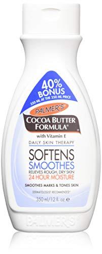 PALMER'S Cocoa Butter Lotion 40% bonus, 350 ml