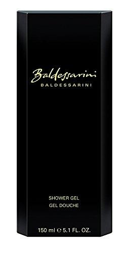 Baldessarini homme/ men Shower Gel, 1er Pack, (1x 200 ml)