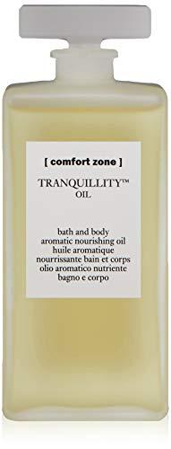 Comfort Zone Tranquillity Bath & Body Oil Öl – 200 ml