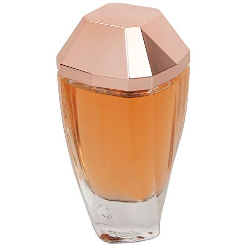 Jean-Pierre Sand Rose Lady for women EdP 100 ml   Damen-Duft   Eau de Parfum   edler Flakon  ...