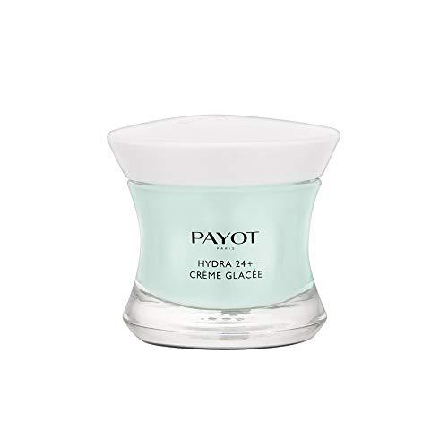 Payot Hydra 24+ Crème Glacée-Feuchtigkeitscreme, 1er Pack (1 x 50 ml)
