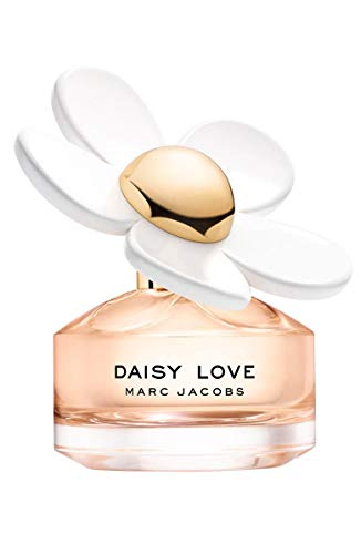 Marc Jacobs Daisy LOVE 100ml Eau de Toilette Spray
