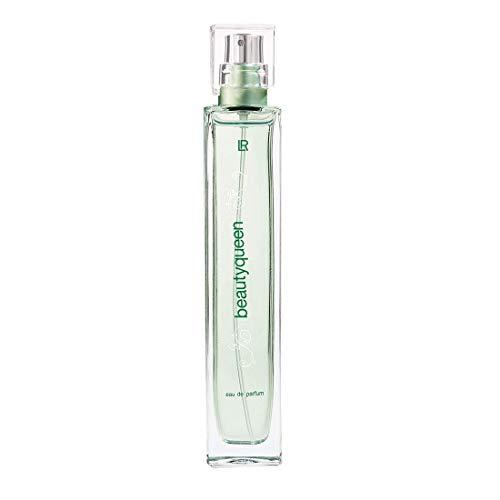 Beautyqueen by LR Eau de Parfum für Frauen 50 ml