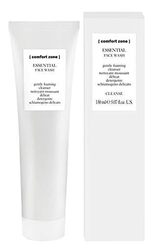 Essential Care Face Wash 150ml