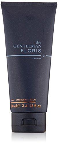 Floris London No.89 After Shave Balm