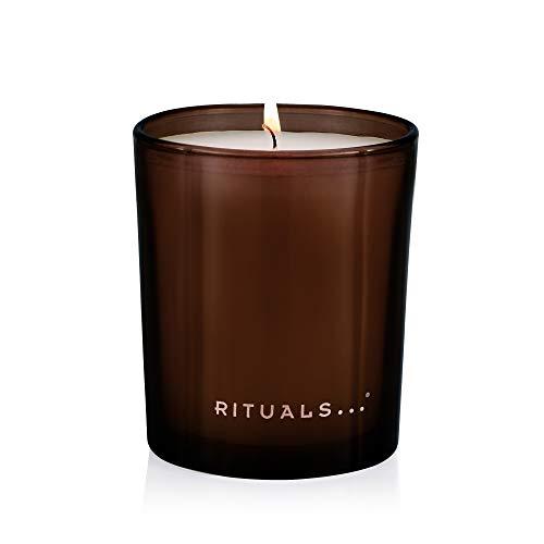 RITUALS The Ritual of Happy Buddha Duftkerze, 290 g