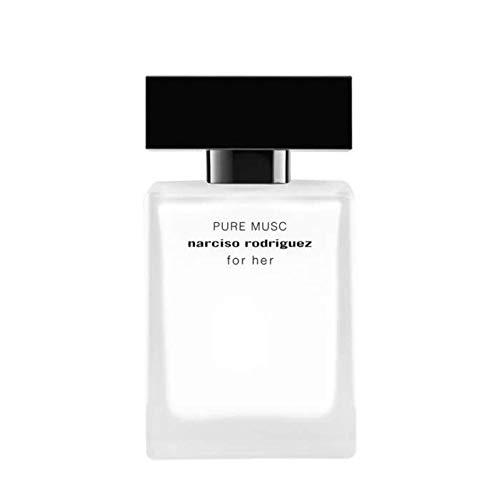 Rodriguez Pure Musc 30 Eau de Parfum Spray