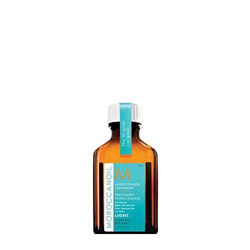 Moroccanoil Behandlung Light, 25ml