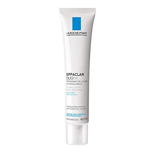 La Roche-Posay Effaclar Duo+, 40 ml