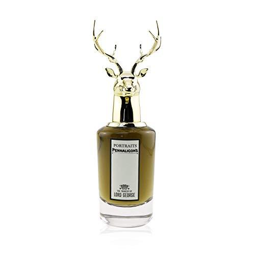 PENHALIGON S The Tragedy of Lord George Eau de Parfum Spray, 75 ml