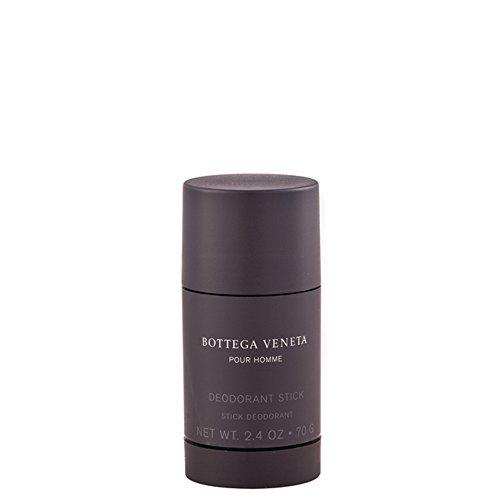Bottega Veneta Pour Homme Homme/Men, Deodorant Stick, 1er Pack (1 x 70 g)
