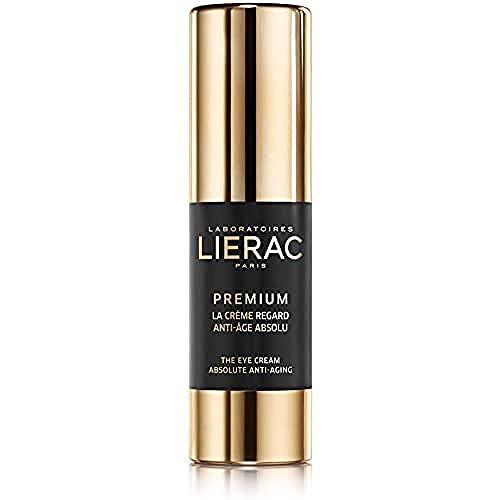 Lierac Premium The Eye Cream 15ml