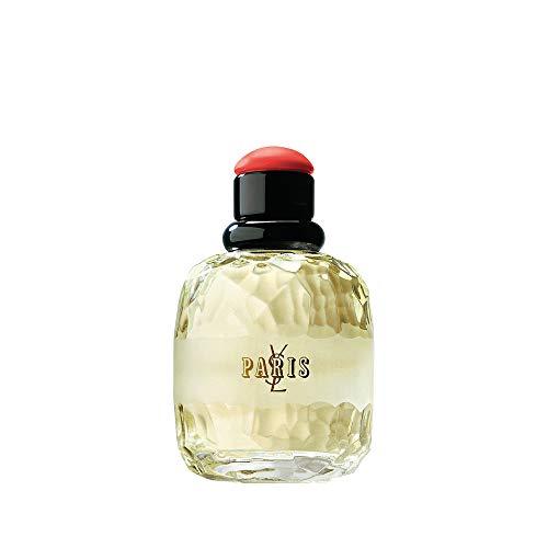 Yves Saint Laurent Eau de Cologne für Frauen 1er Pack (1x 50 ml)