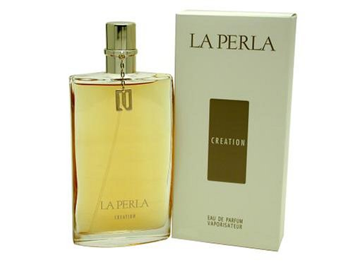 La Perla Creation Eau de Parfum Spray 30ml