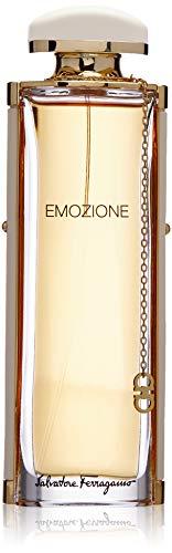 Salvatore Ferragamo Emozione Eau de Parfum - 92 ml