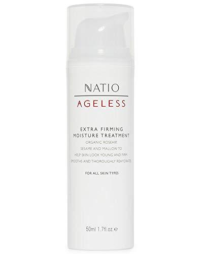 Natio Ageless Extra Firming Moisture Treatment 50ml