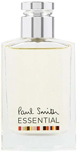 Paul Smith Essential For Men Eau de Toilette, 50 ml
