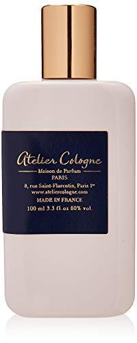 ATELIER COLOGNE Tobacco Nuit Eau de Cologne, 100 ml