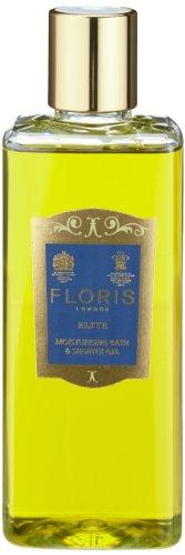 Floris London Elite, Dusch- und Badegel, 250 ml