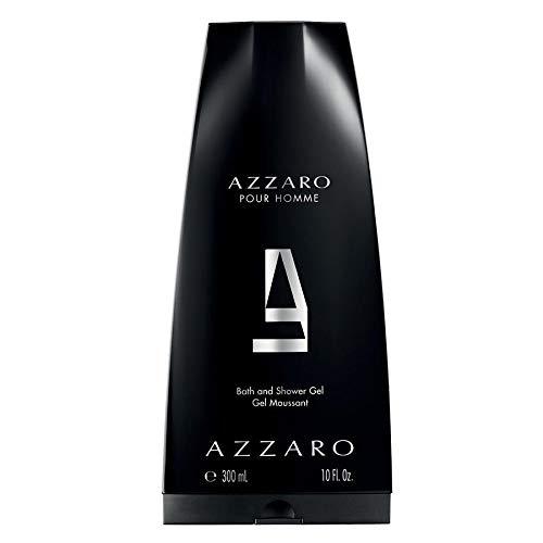 Azzaro Pour Homme Duschgel, 300 ml