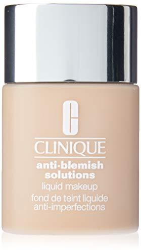 Clinique Anti-Blemish Solutions Flüssige Foundation CN 10 Alabaster, 30 ml