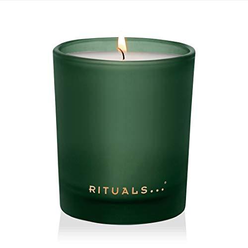RITUALS, The Ritual of Jing Duftkerze, 290 g