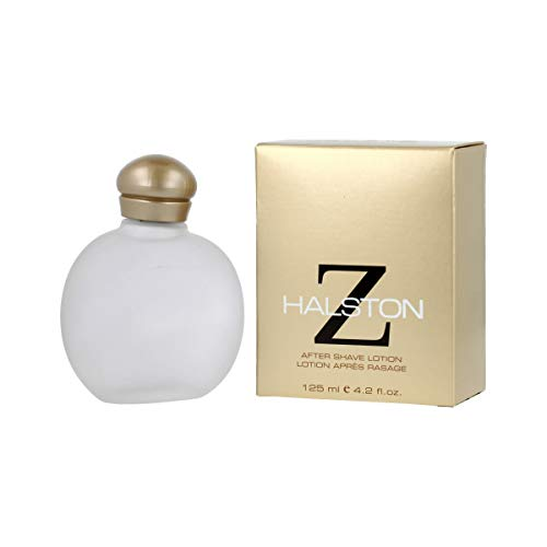 Halston Z After Shave Lotion 125 ml (man)