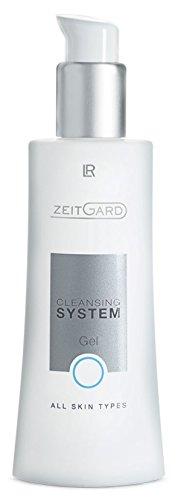 M99 LR ZEITGARD Cleansing System Gel 125 ml (70000)