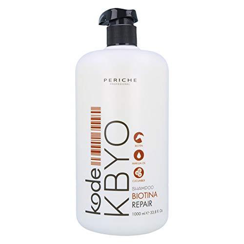 Periche Haarpflegemittel, 1er Pack (1 x 1000 ml)