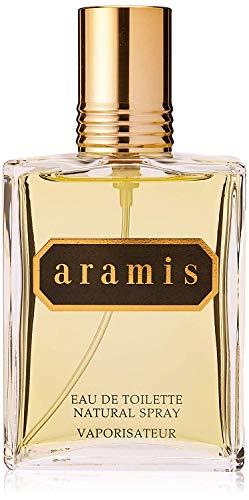 Aramis classic homme/ man, Eau de Toilette, 1er Pack, (1x 0,11 L)