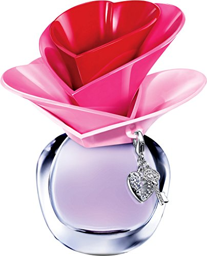 Justin Bieber Someday Eau De Parfum Spray 30ml/1oz - Damen Parfum