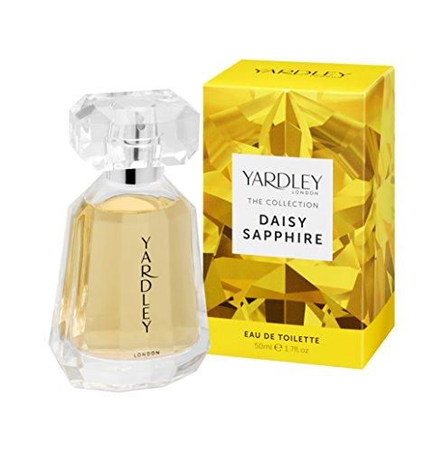 Yardley London Eau de Toilette, 50 ml