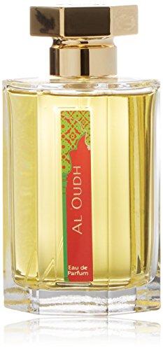 L'Artisan Parfumeur Al Oudh Eau De Parfum, 100 ml