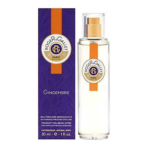 Roger & Gallet Eau De Parfum, 1er Pack(1x 30 ml)