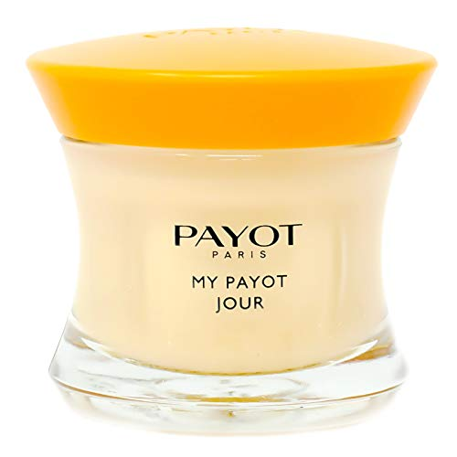 Payot Jour Tagescreme, 50 ml