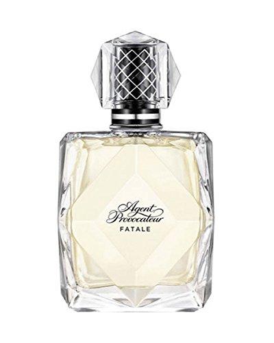 Agent Provocateur Fatale Black, Eau de Parfum, 100 ml