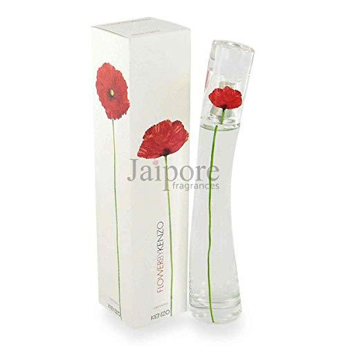 Kenzo Flower by Kenzo - 100 ml Eau de Parfum für Damen