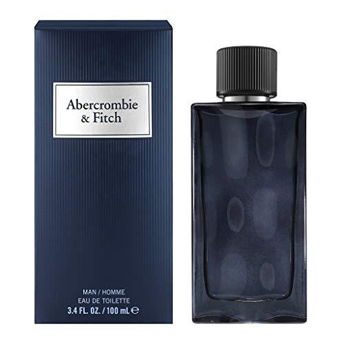 ABERCROMBIE & FITCH Parfümöle