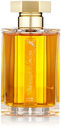 L'Artisan Parfumeur Seville A L'Aube Eau De Parfum, 100 ml