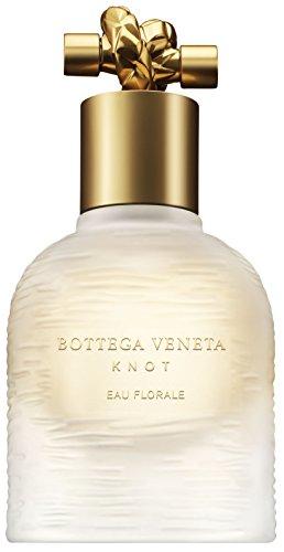 Bottega Veneta Knot Eau Florale Femme/Women, EDP Vaporisateur, 1er Pack (1 x 75 g)