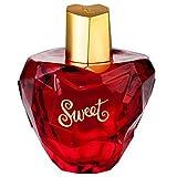 Lolita Lempicka Eau De Parfum, 1er Pack(1 x 100 milliliters)