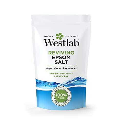 Westlab-Bittersalz, 2 kg