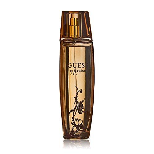 Guess By Marciano Eau De Parfum 100 ml (woman)